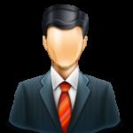 Рисунок профиля (Администрация)